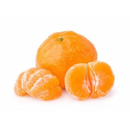 Mandarina 10kg