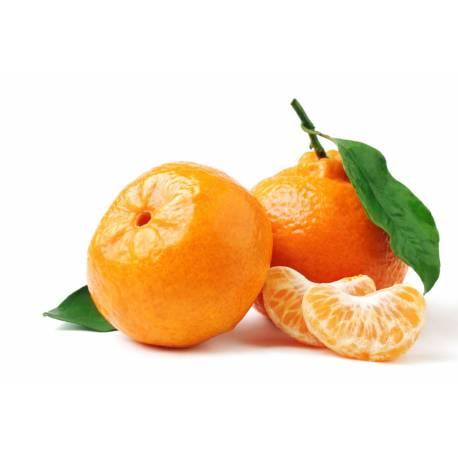 Mandarina 15kg