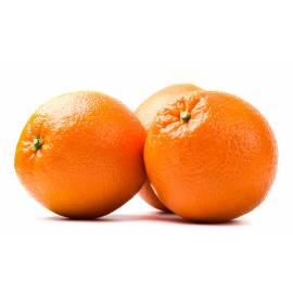 Naranja Mesa 20kg