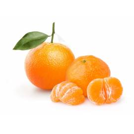 Naranjas de Zumo y mandarinas 15 kg
