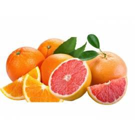 5KG POMELOS + 5KG Naranjas de ZUMO