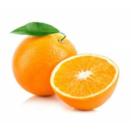 Naranja zumo 20kg