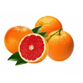 5KG POMELOS + 5KG Naranjas de MESA