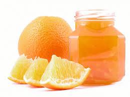 Cómo hacer mermelada de naranja dulce en casa
